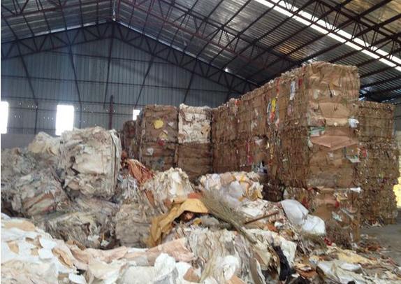 苏州废铜回收电话