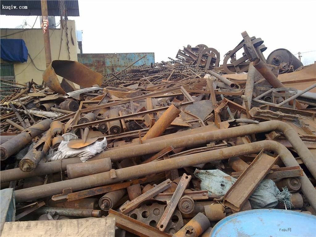 苏州废铜回收