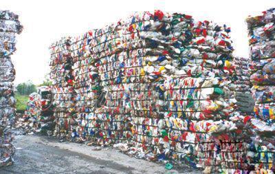 苏州废铜回收联系方式