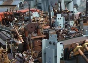 苏州废品回收联系方式